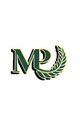 Πορτοφόλι δερμάτινο κερμάτων Marta Ponti Platina