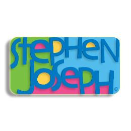 9e5288e8742 Brands :: Stephen Joseph - σελίδα 2